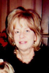 Susan Brack Kitchens