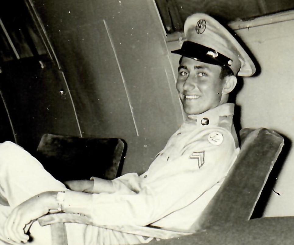 J.W. Melton